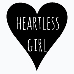 Heartless Girl