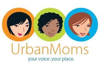 Urban Moms--Holiday Gifts
