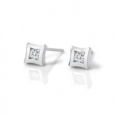 Diamond Shape Collection