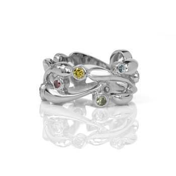 rings wedding products coloured index diamond platinum gold ring
