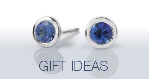 gift ideas toronto