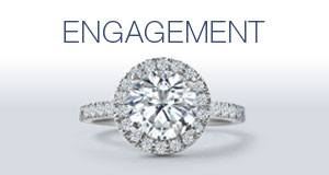 Engagement Rings Toronto