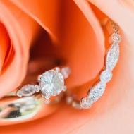 Jewelery image