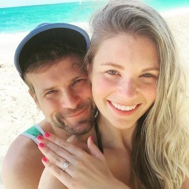 Katie & Conor