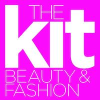 Toronto Star: The Kit