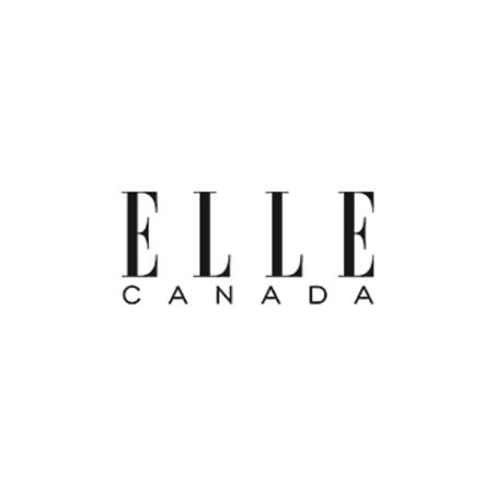 Studio1098 in Elle Canada