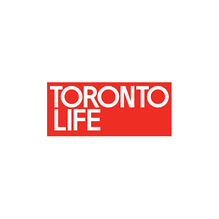 Toronto Life about Studio1098