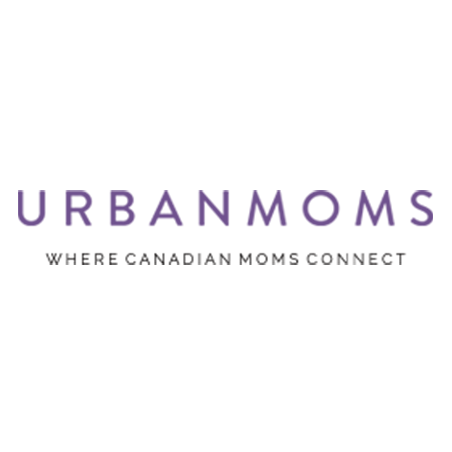 Urban Moms: Holiday Gifts