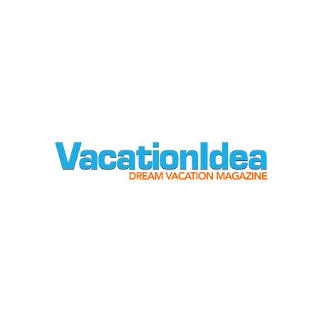 Studio1098 @ Vacation Idea